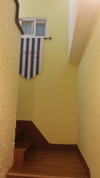 整棟透天 改9間套房 房間室內坪數5坪_2116