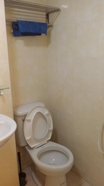 整棟透天 改9間套房 房間室內坪數5坪_2306