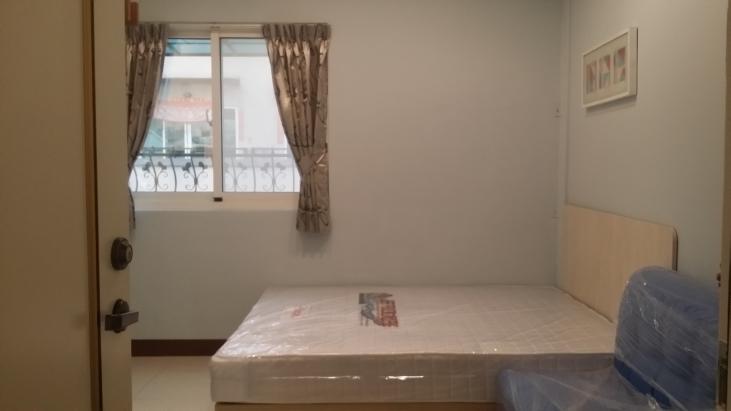 整棟透天 改9間套房 房間室內坪數5坪_2320