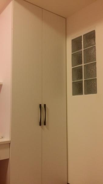 整棟透天 改9間套房 房間室內坪數5坪_3253