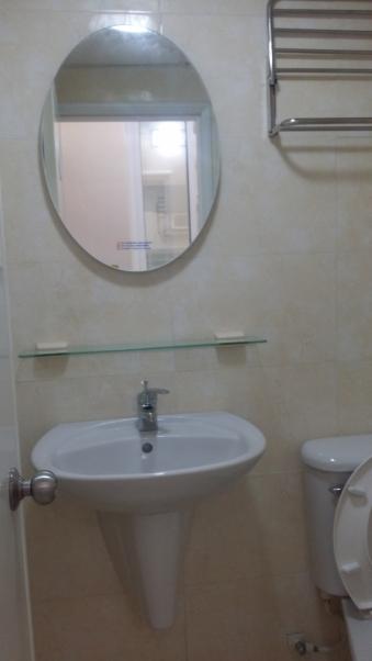 整棟透天 改9間套房 房間室內坪數5坪_335