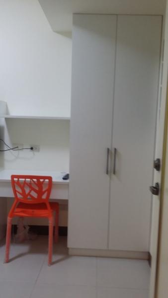 整棟透天 改9間套房 房間室內坪數5坪_3360