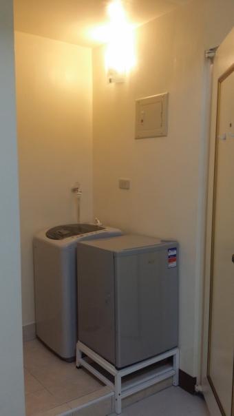 整棟透天 改9間套房 房間室內坪數5坪_7714