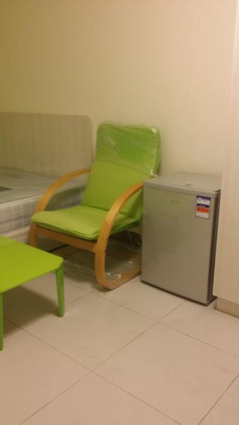 整棟透天 改9間套房 房間室內坪數5坪_7861