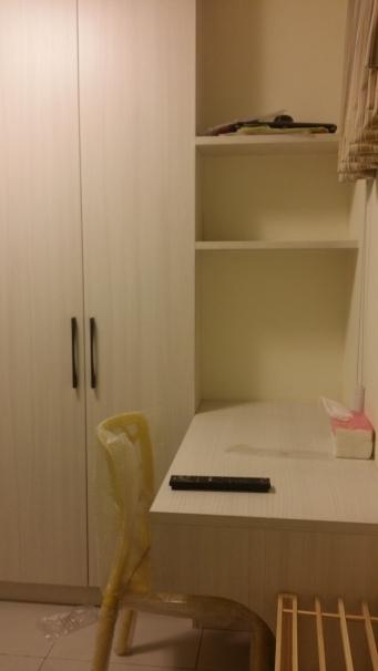 整棟透天 改9間套房 房間室內坪數5坪_7893