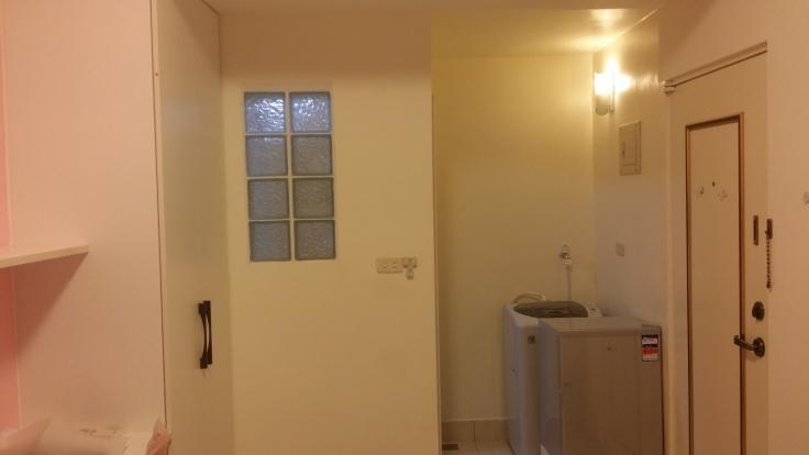 整棟透天 改9間套房 房間室內坪數5坪_8176_0