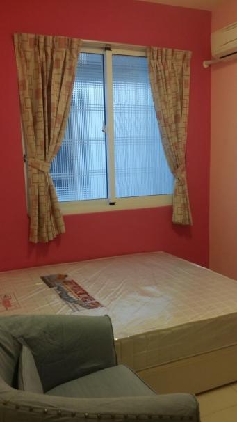 整棟透天 改9間套房 房間室內坪數5坪_84