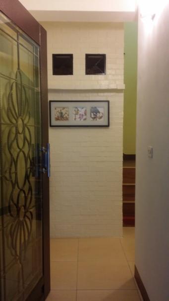 整棟透天 改9間套房 房間室內坪數5坪_9465