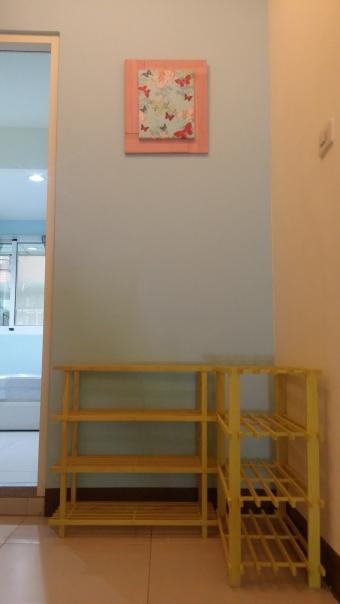 整棟透天 改9間套房 房間室內坪數5坪_977